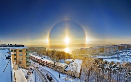 Winter_Snow-Stockholm_Sweden_landscape_photography_HD_wallpaper_medium
