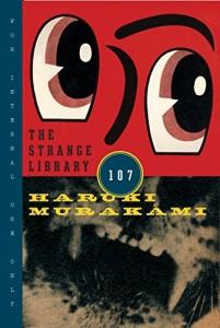 murakami-cover-us-201x300