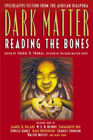 Dark Matter- Reading the Bones